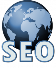 Do-It-Yourself Search Engine Optimisation (SEO) – Three Easy Steps